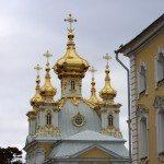 St. Petersburg 147