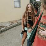 javillar – @froothoopes