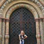 kremlin-doors