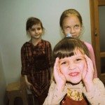 tumblr_inline_mkc45y3J5U1qz4rgp_edited-1