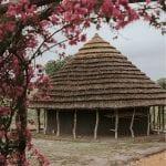 ugandahouse