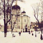 voronezh1_edited-1